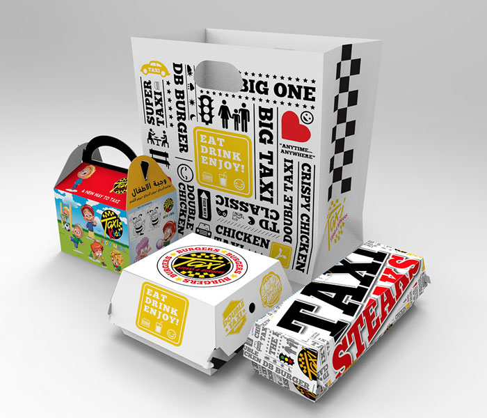 2018-Taxi-Steaks-&-Burger-Packaging