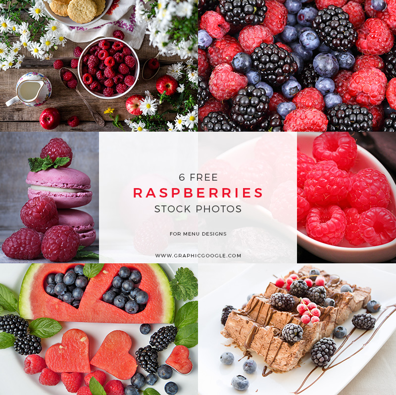 6-Free-Raspberries-Stock-Photos-For-Menu-Designs-2018-300