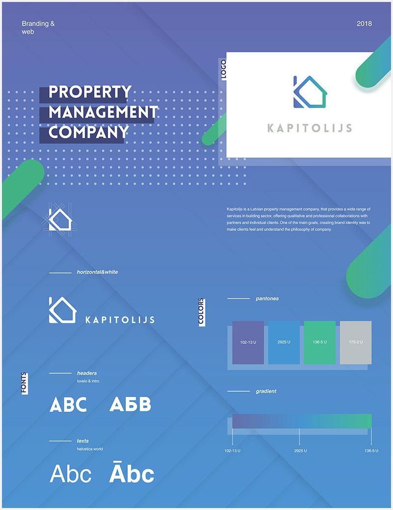 Brand-Identity-&-Web-for-Property-Management-Company-1