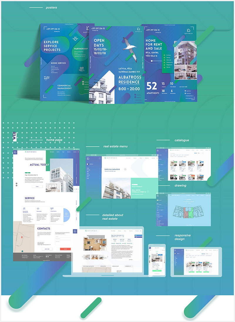 Brand-Identity-&-Web-for-Property-Management-Company-3
