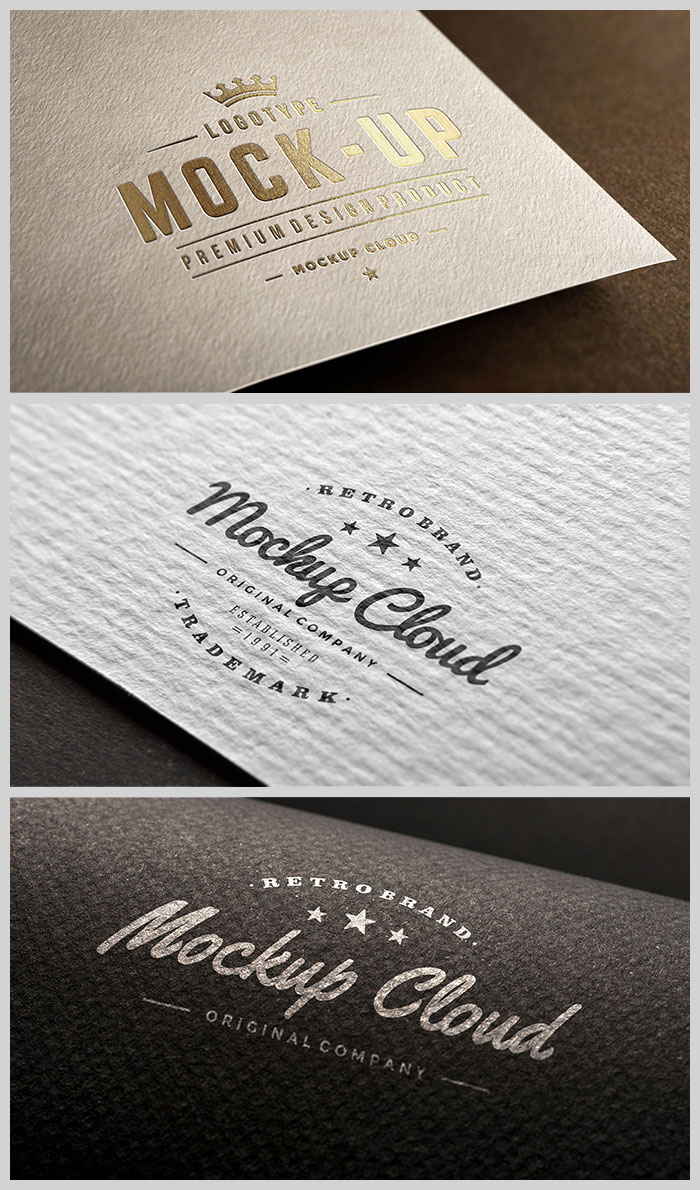 Close-Up-Logo-Mockups-21