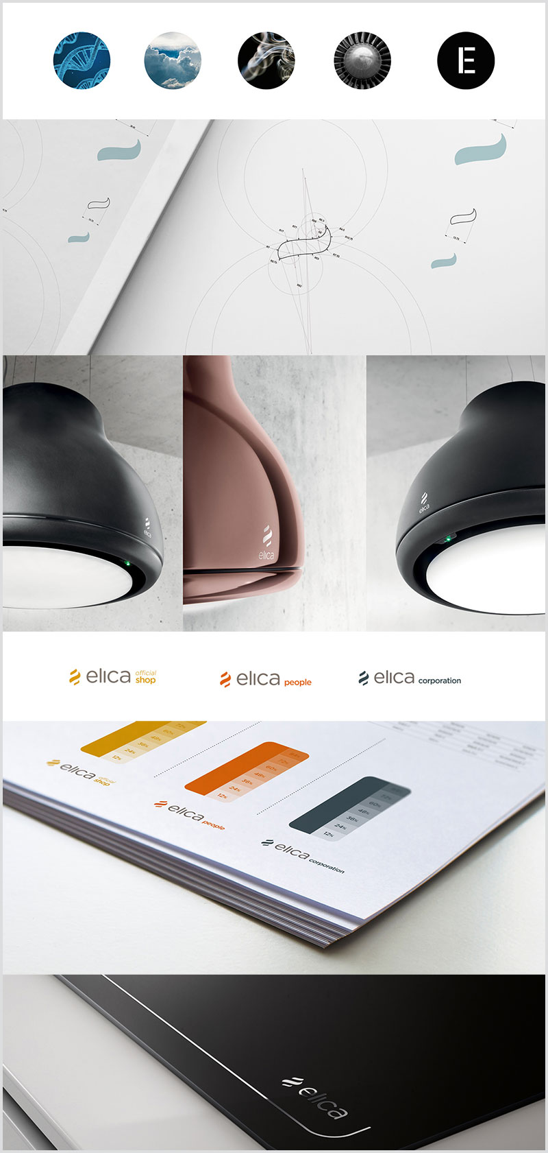 Elica,-Branding-and-Brand-Identity-World-Wide