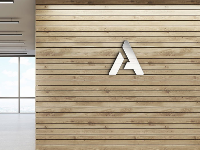 Free-3D-Logo-Mockup-Inside-Office-40