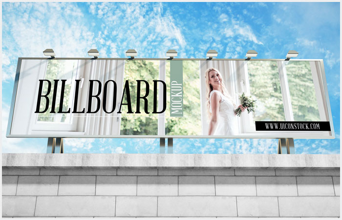 Free-Building-Top-Billboard-Mockup-PSD-For-Outdoor-Advertisement-2018-49