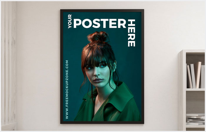 Free-Creative-Interior-Poster-Mockup-For-Designers-39