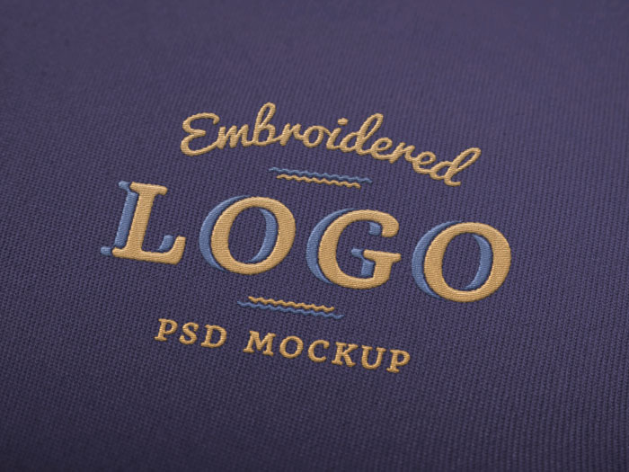 Free-Embroidered-Logo-MockUp-PSD-38