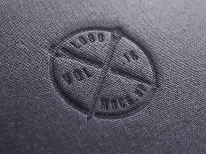 Free-Linen-Logo-Mock-Up-PSD-Template-28