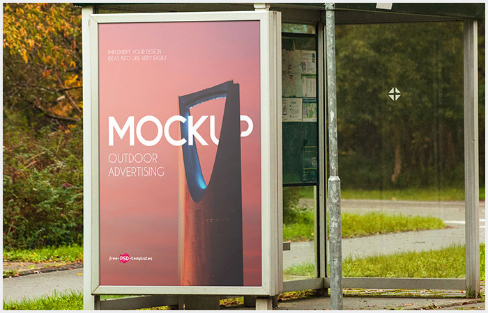 Free-Outdoor-Advertising-Mock-up-in-PSD-14