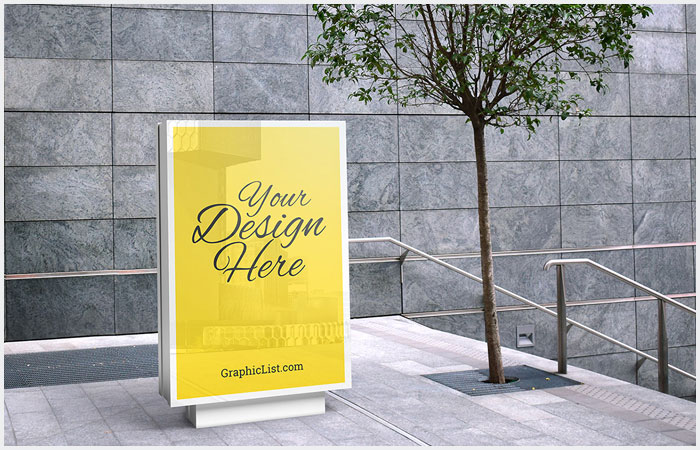 Free-Outdoor-Advertising-Mockup-29