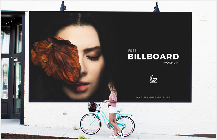 Free-Outdoor-Girl-Watching-Billboard-Mockup-PSD-20