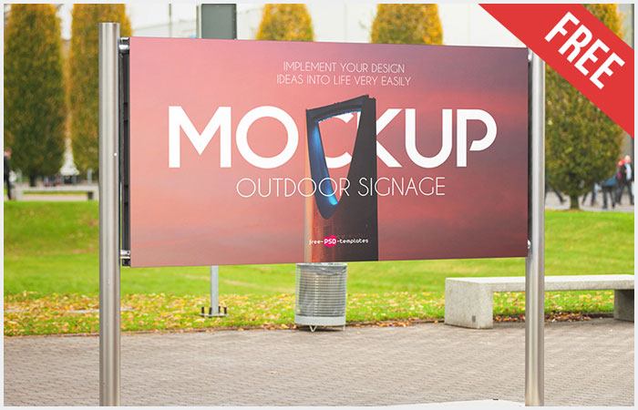 Free-Outdoor-Signage-Mock-up-in-PSD-27