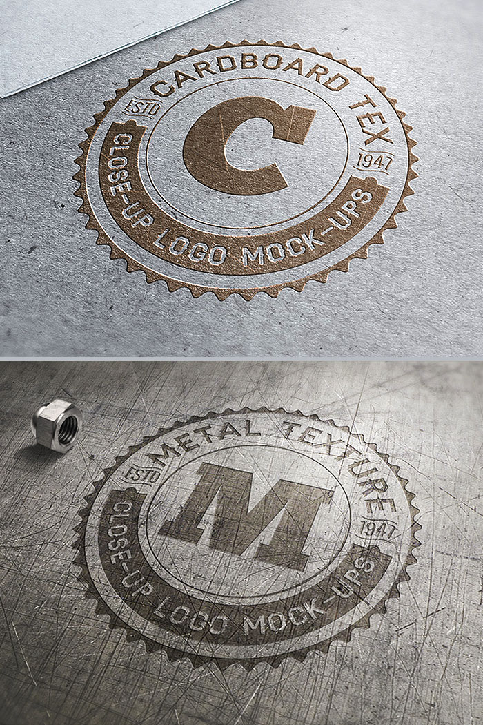 Free-PSD-Close-Up-Logo-Mock-ups-29
