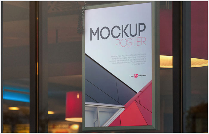Free-Poster-Mock-up-in-PSD-45