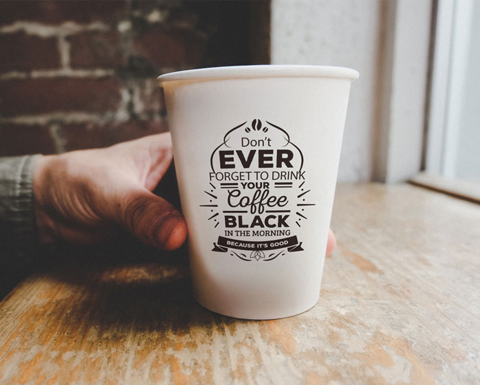 Free-Vintage-Coffee-Cup-Mockup-For-Logo-Branding-5