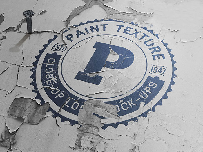 Freebie-Old-Paint-Close-up-Logo-Mock-up-30