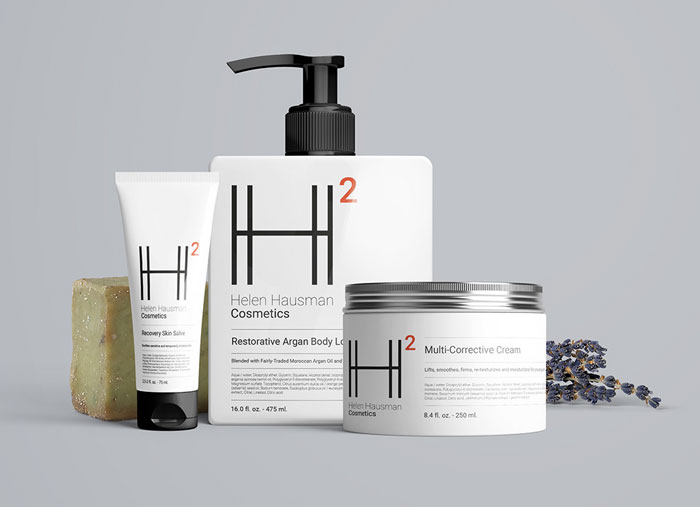 HelenHausman-Cosmetics-Branding-and-Packaging