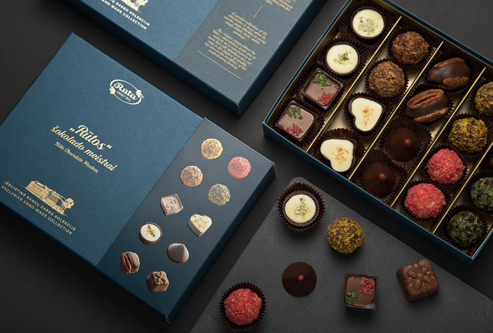 Rūta-Chocolate-Masters-Collection-Package