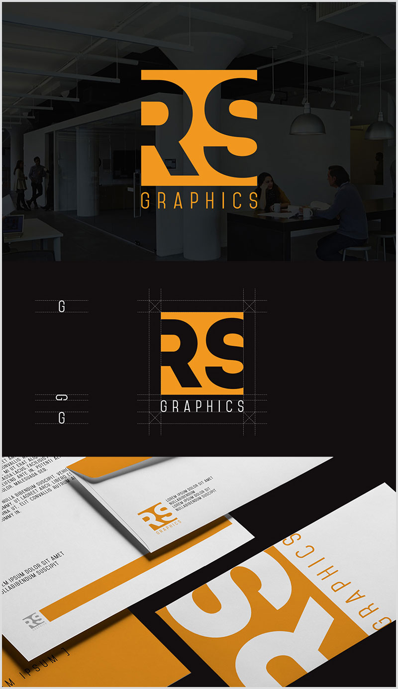 RS-Graphics-Brand-Identity