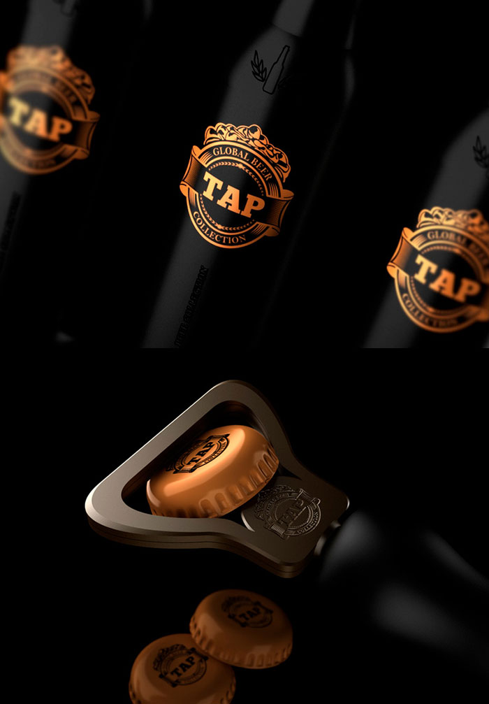TAP-LOGO-AND-IDENTITY