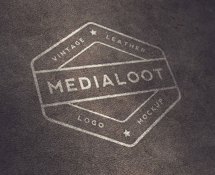 Vintage-Leather-Logo-Mockup-16