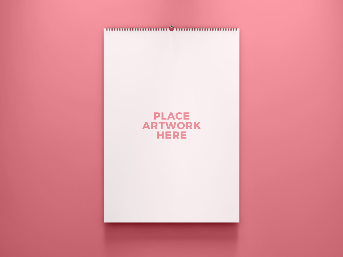 Free-2019-Calendar-Mockup-PSD-For-Presentation-600