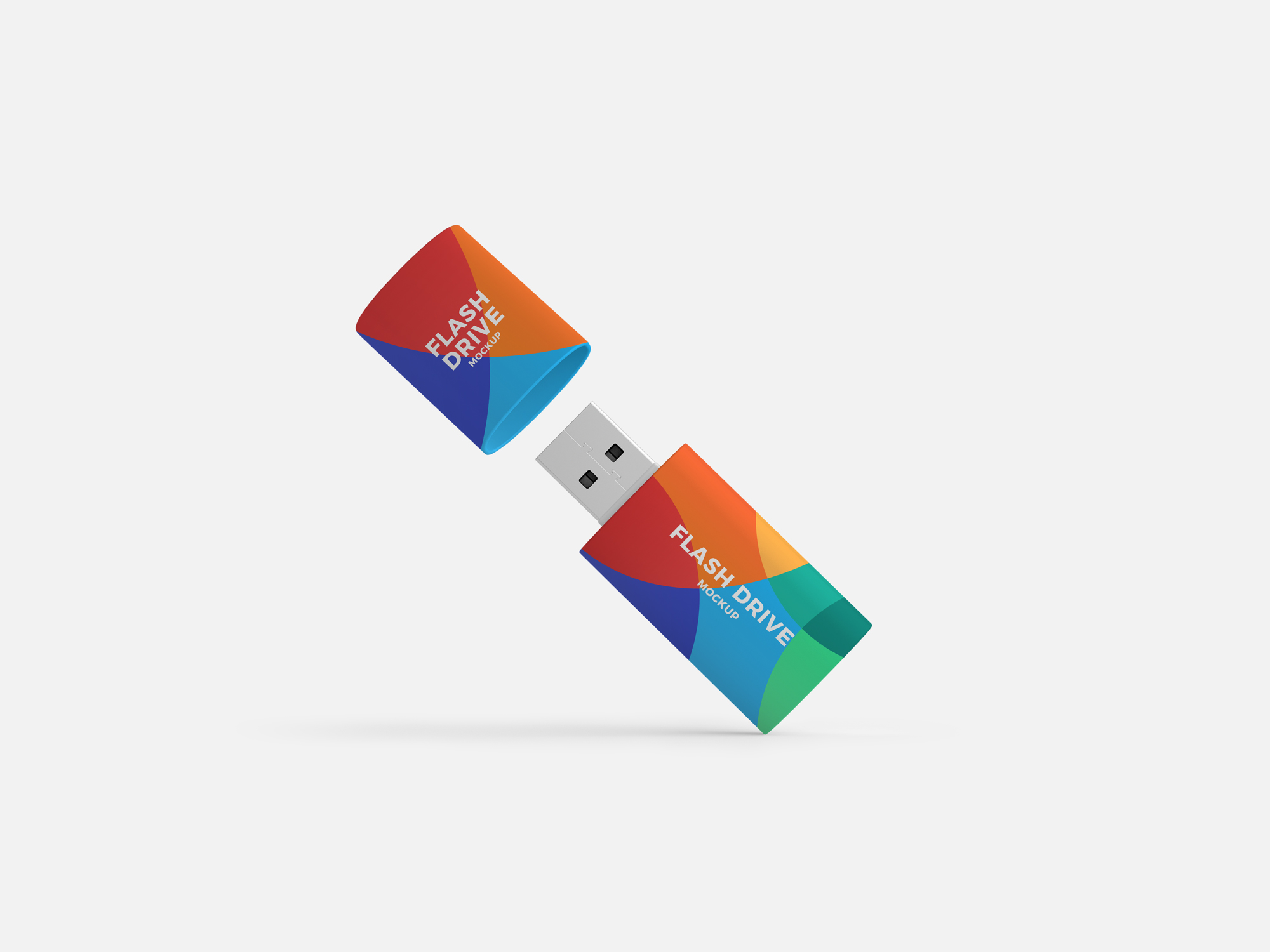 Free-Modern-Flash-Drive-Mockup-PSD-For-Branding-2018