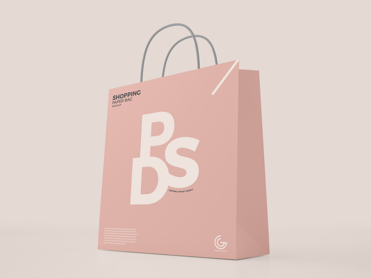 Free-Modern-Shopping-Paper-Bag-Mockup-PSD-For-Presentation-2018-600