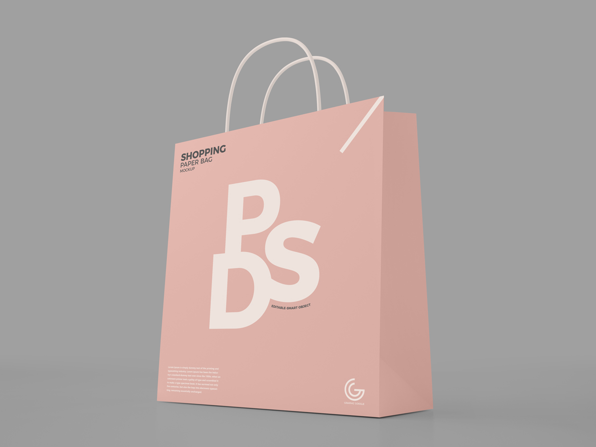 Free-Modern-Shopping-Paper-Bag-Mockup-PSD-For-Presentation-2018