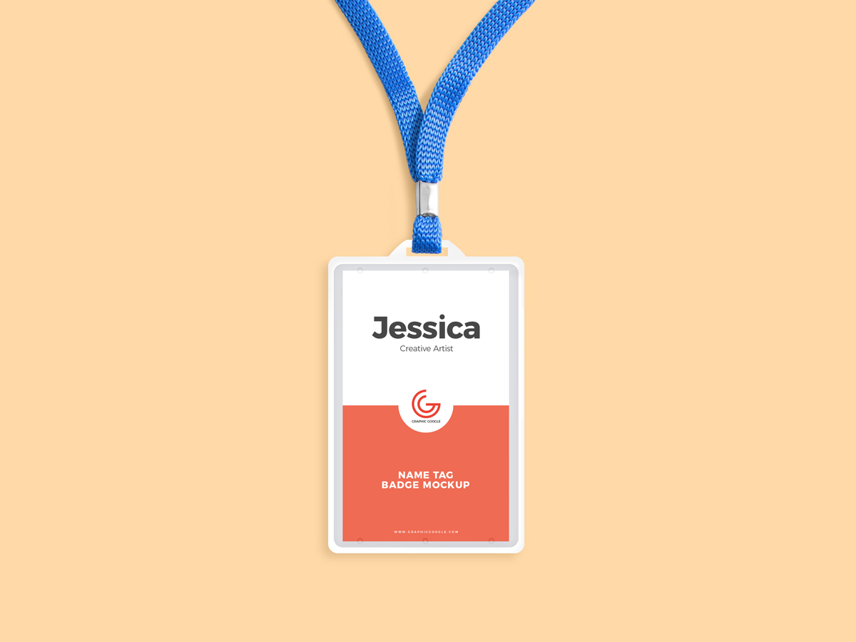 Free-Name-Tag-Badge-Mockup-PSD-2018