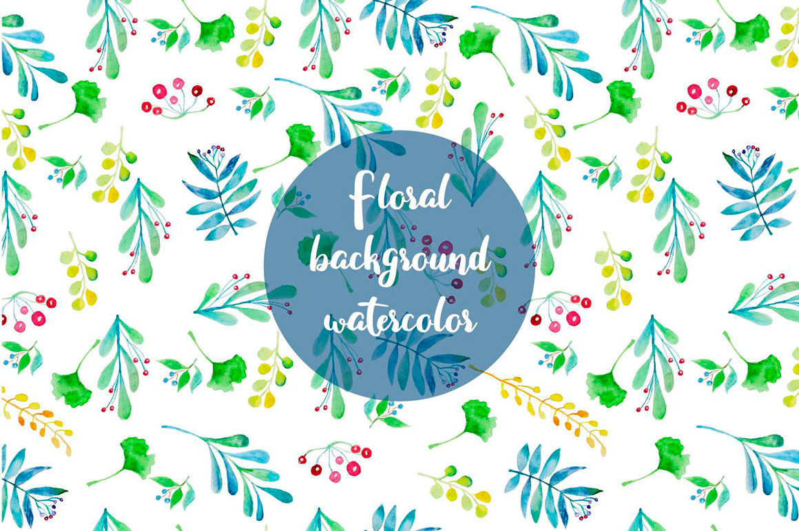 floral-watercolor-free-pattern4