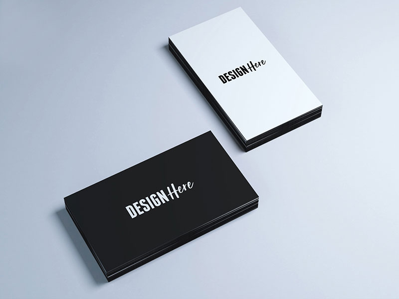 Business-Card-Free-PSD-Mockups