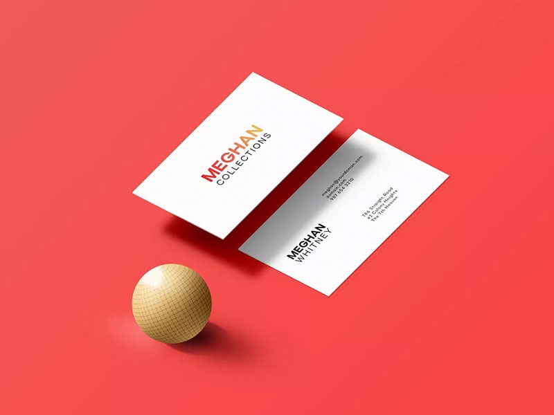Business-Card-Mockup-PSD-Design