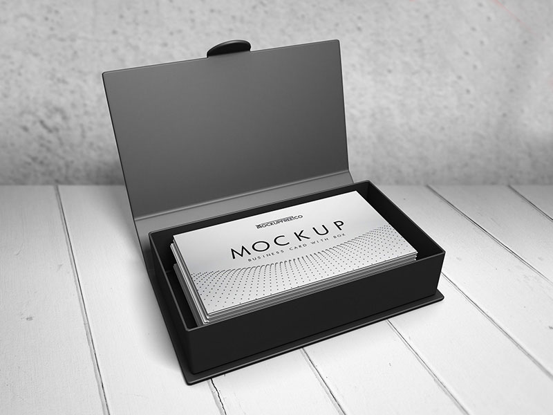 Business-Card-with-Box-2-Free-PSD-Mockups