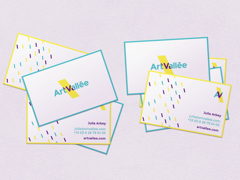 Business-Cards-Mockup-Collection