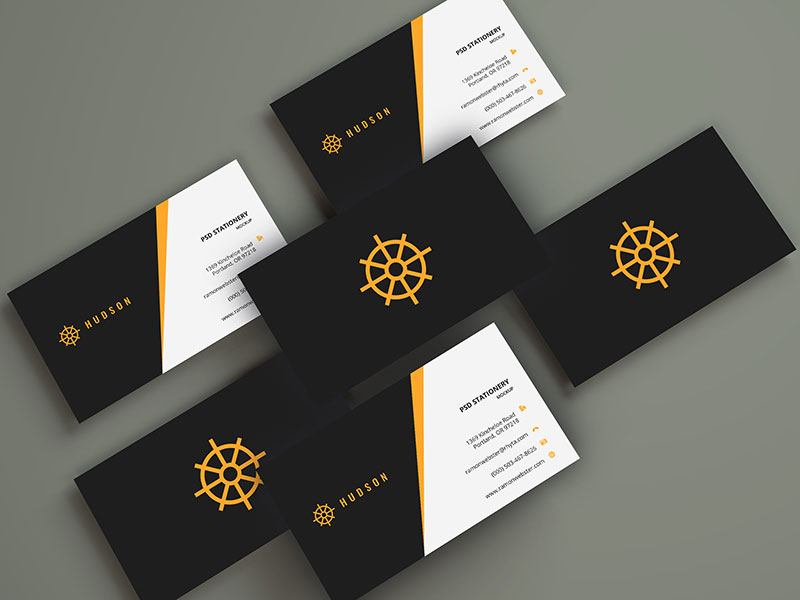 Business-Cards-Mockup-PSD