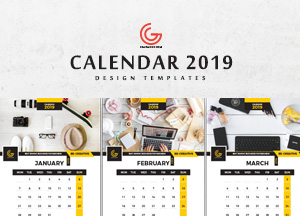 Free-13-Pages-2019-Calendar-Design-Templates-300.jpg