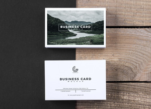 Free-Modern-Business-Card-Mockup-PSD-With-Wooden-Texture-Background-300.jpg