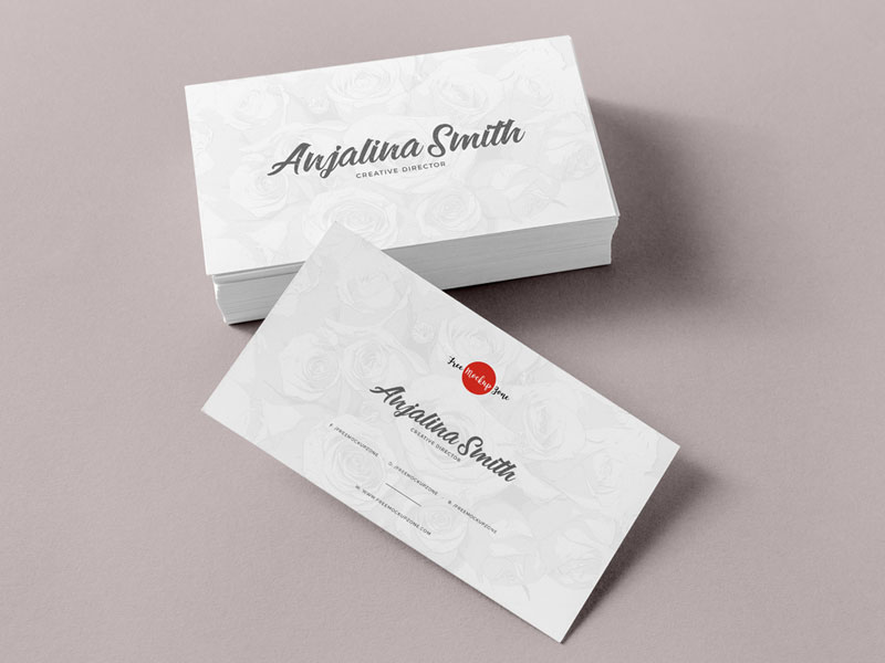 Free-PSD-Brand-Business-Cards-Mockup-Template