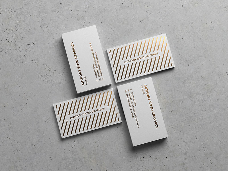 Modern-Business-Card-Showcase-Mockup