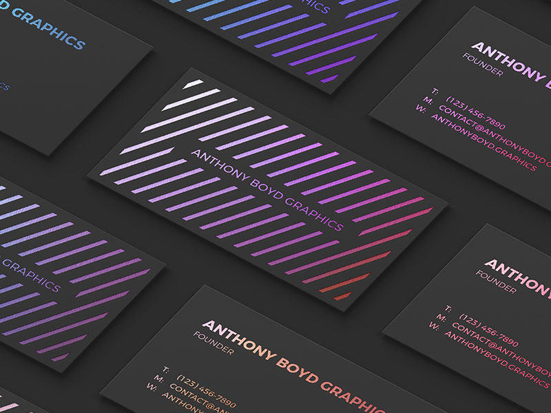 Modern-Customizable-Business-Card-Grid-Mockup