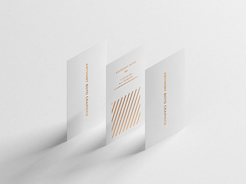 Modern-Vertical-Business-Card-Mockup