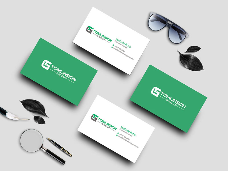 PSD-Business-Card-Mockup-Free