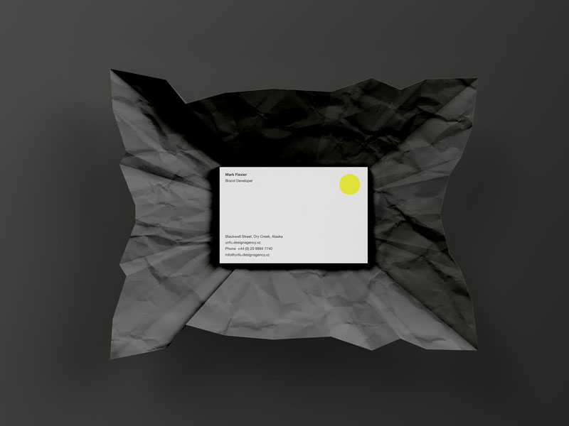 PSD-Business-Card-Mockup