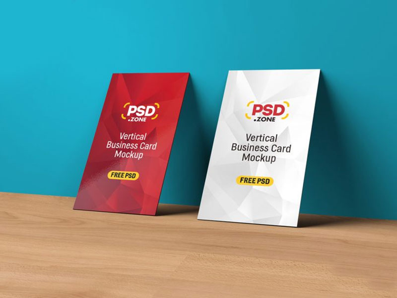 Vertical-Business-Card-Mockup-PSD