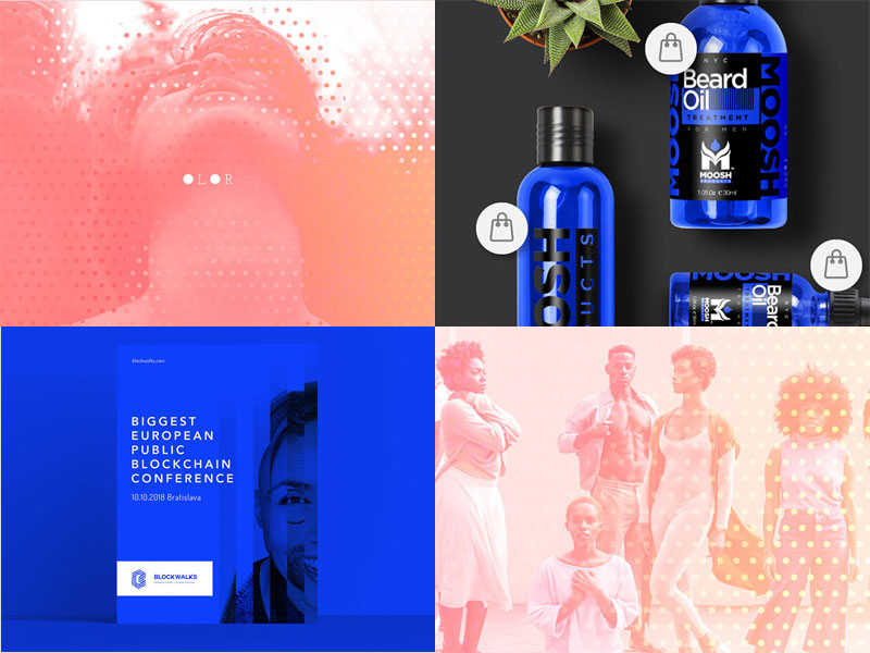 20-Newest-Brand-Identity-Ideas-For-Inspiration-of-2018-600