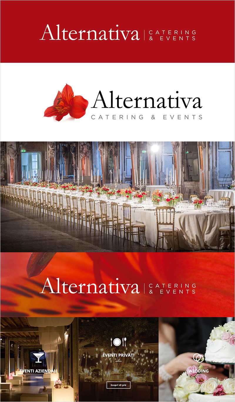 Alternativa-Catering-&-Events