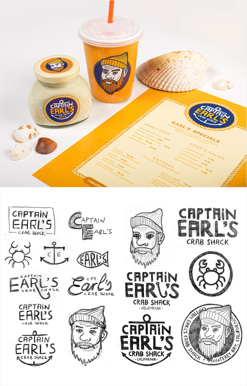 Captain-Earl's-Crab-Shack