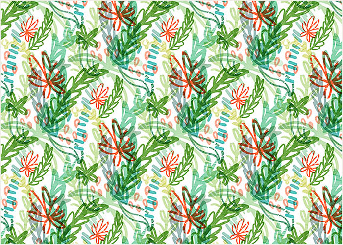 Create-Hand-drawn-Vector-Patterns-in-Illustrator