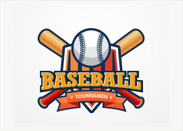 Create-a-Baseball-Badge-Logo-in-Illustrator