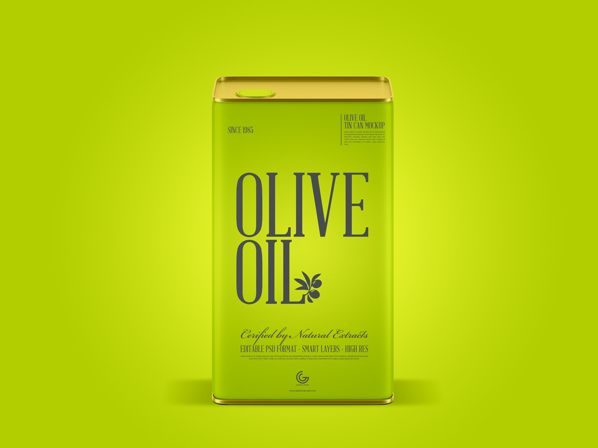 Free-Modern-Olive-Oil-Tin-Can-Mockup-PSD
